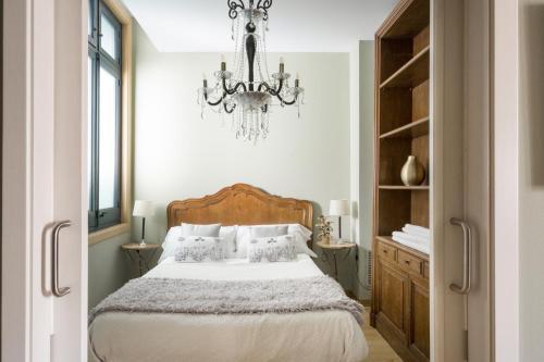 BCN Rambla Catalunya Apartments photo 116
