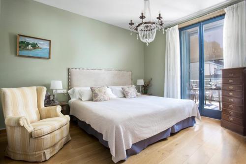 BCN Rambla Catalunya Apartments photo 118