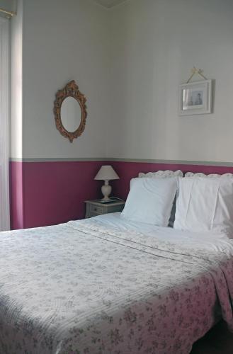 Hotel Villa Rivoli - 33 of 61