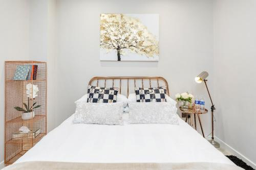 Picture of Epsom Elegance Apartment