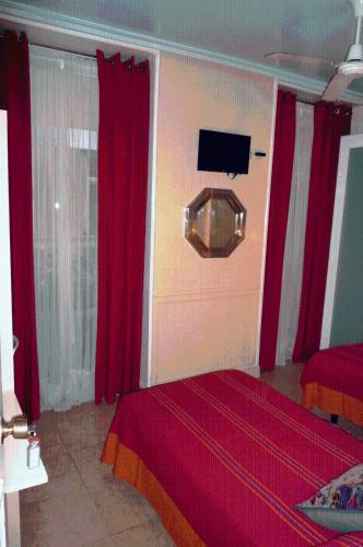 Hostal La Fontana 140