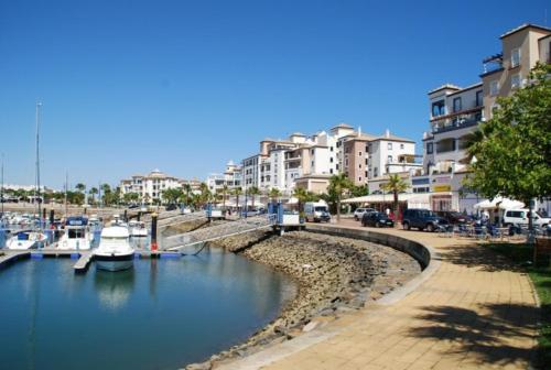 Isla Canela Tours 142