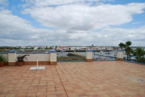 Isla Canela Tours 146