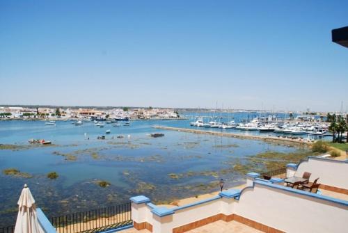 Isla Canela Tours 221
