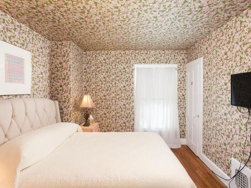 Park House Bed & Breakfast Photo