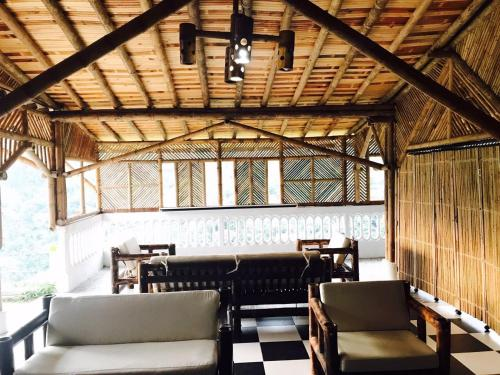 Foto de Hotel Boutique Villa Mar�a