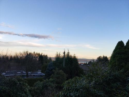 8br/16bd House Vancouver - West Vancouver, BC V7S 1V5