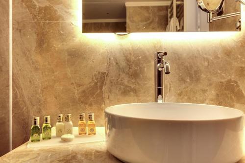 Hotel Donà Palace photo 208