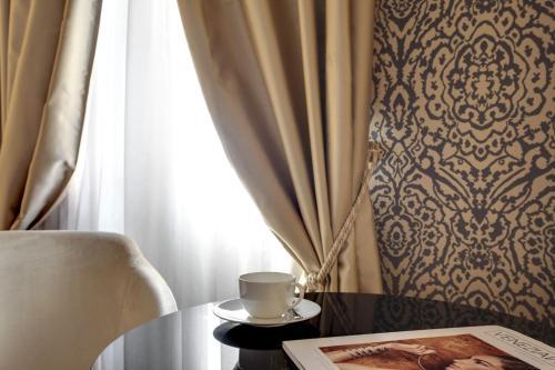 Hotel Donà Palace photo 209
