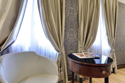 Hotel Donà Palace photo 210
