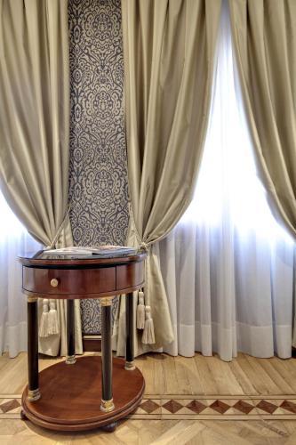 Hotel Donà Palace photo 216