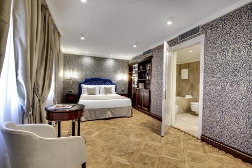 Hotel Donà Palace photo 218