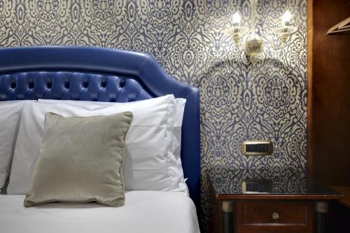 Hotel Donà Palace photo 219