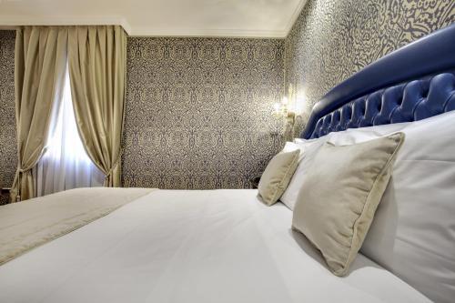 Hotel Donà Palace photo 220
