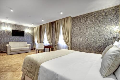 Hotel Donà Palace photo 221