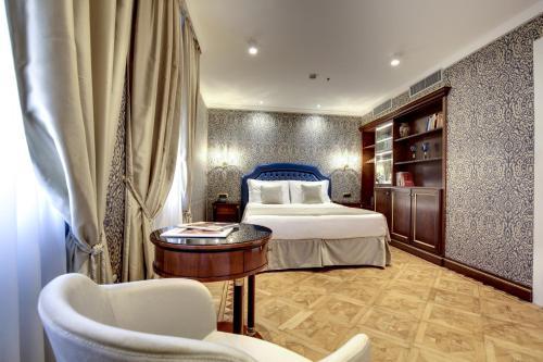 Hotel Donà Palace photo 222
