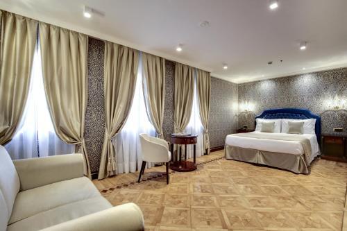 Hotel Donà Palace photo 223