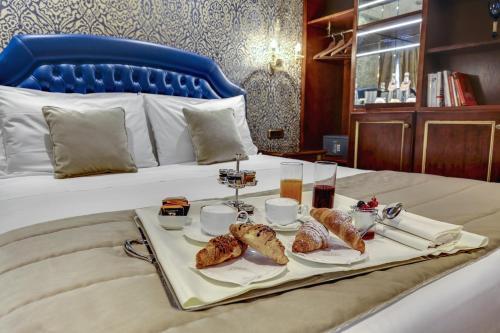 Hotel Donà Palace photo 225