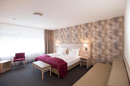 Hotel Senator München photo 16