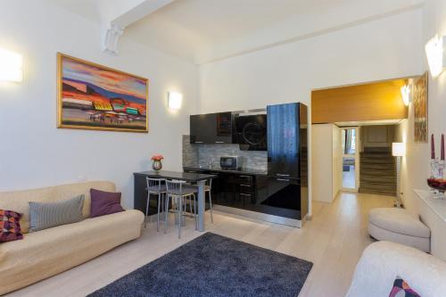 Aurora Suite