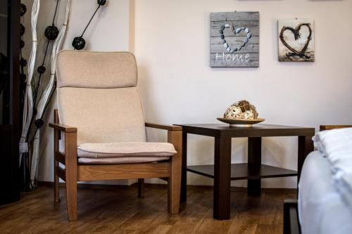 Tylova Apartments.  Foto 20