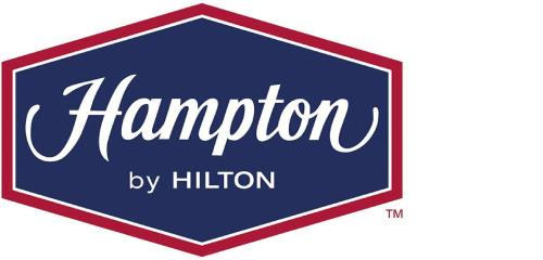 Hampton Inn & Suites Sneads Ferry