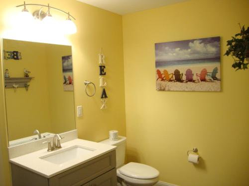 Put-in-Bay Waterfront Condo #206 Photo