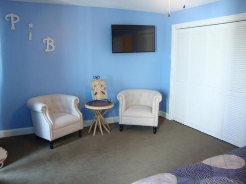 Put-in-Bay Waterfront Condo #209 Photo