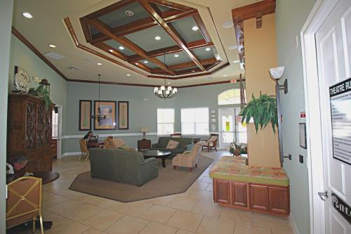 Coral Cay - 2470 - Kissimmee, FL 34746