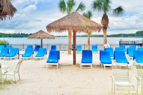 Villa Bahama Bay Resort Photo