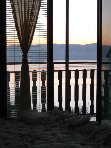 https://q-xx.bstatic.com/images/hotel/max500/135/13599014.jpg