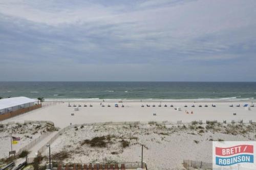 Iwe-508 - Gulf Shores, AL 36542