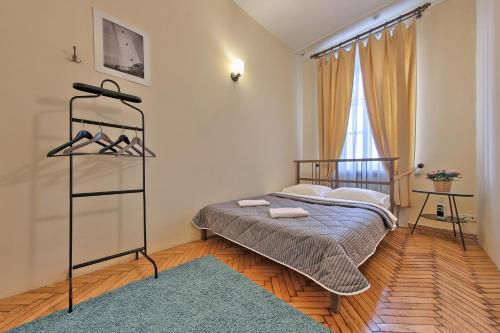 Zizu Hotel photo 34