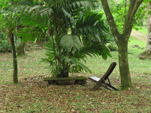Vocaré Agroecoturismo Photo