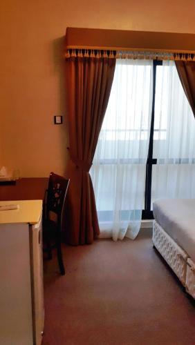 Royal Garden Hotel photo 55