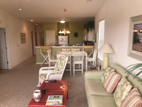 54e sandpiper condo sunset beach huntington beach orange county