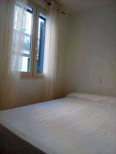 Sandra Apartment photo 39