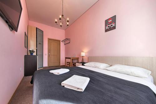 Zizu Hotel photo 35