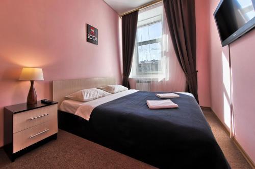 Zizu Hotel photo 37