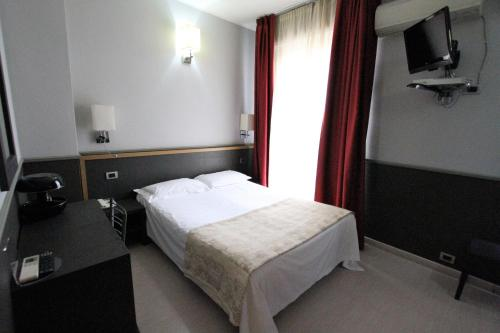 Hotel Corallo photo 8