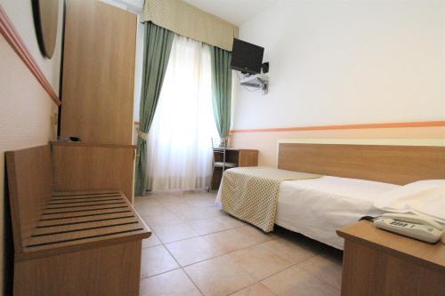 Hotel Corallo photo 13