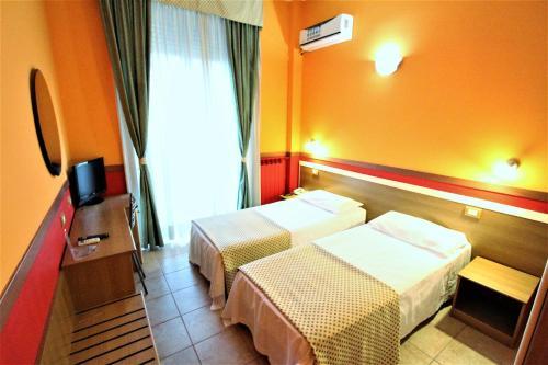 Hotel Corallo photo 16