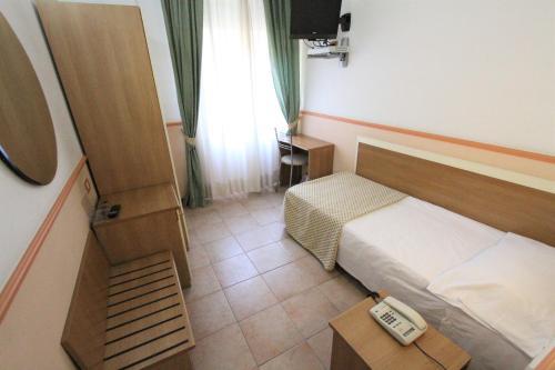 Hotel Corallo photo 21