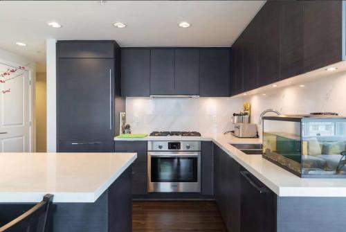 7368 Gollner Avenue Richmond - Richmond, BC V6Y 1Y4