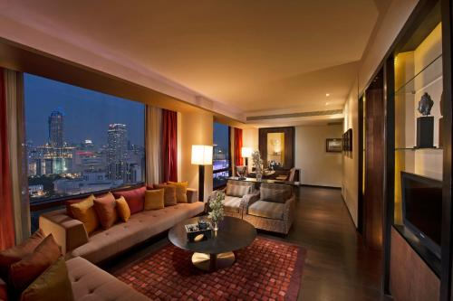VIE Hotel Bangkok - MGallery by Sofitel photo 34