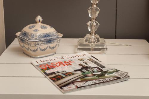 The Rosebank collection Photo
