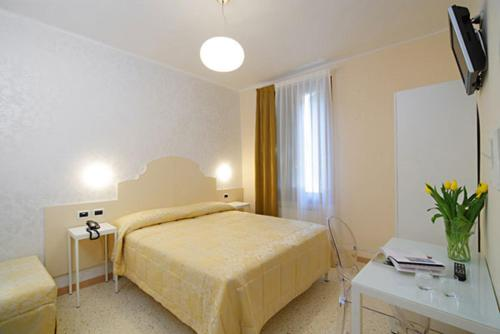 Hotel Adriatico photo 29