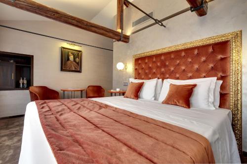 Hotel Donà Palace photo 226
