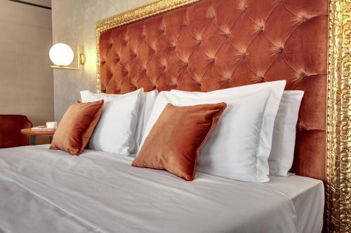 Hotel Donà Palace photo 227