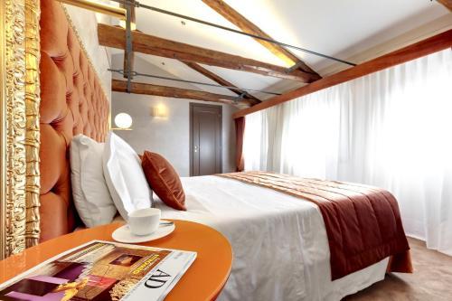 Hotel Donà Palace photo 229